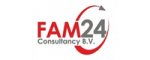 FAM24 Consultancy B.V.