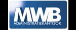 Administratiekantoor M.W.B. B.V.