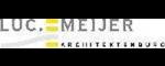 Architektenburo Luc Meijer B.V.