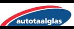 Autotaalglas Rotterdam-Noord