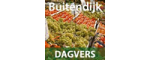 Buitendijk dagvers b.v.