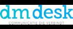DM Desk Direct Marketing B.V.
