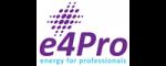 E4Pro B.V.