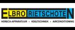 Elbro Rietschoten