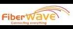 Fiberwave / ColoCenter bv