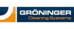 Gröninger Cleaning Systems B.V.