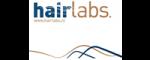Hair Labs BV