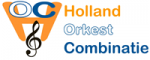 Holland Orkest Combinatie