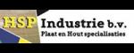 HSP Industrie B.V.