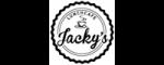Jacky's Lunch & Wijnbar
