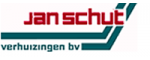 Jan Schut Verhuizingen en Transporten B.V.